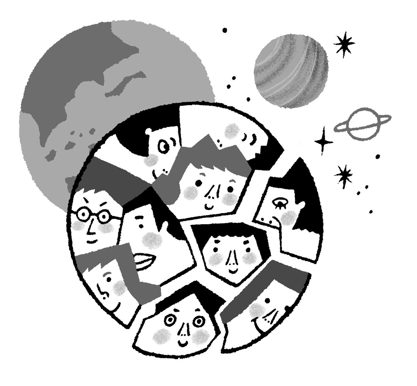 「子供の声を社会へ」5