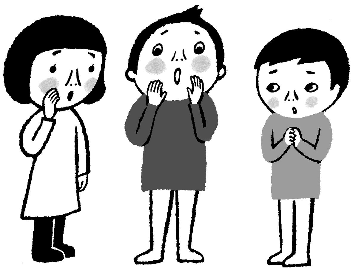 「子供の声を社会へ」6